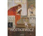 Szczegóły książki WITOLD WOJTKIEWICZ (1879-1909) - LUDZIE CZASY DZIEŁA