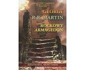 Szczegóły książki ROCKOWY ARMAGEDON