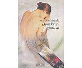 Szczegóły książki DOM KRYTY GONTEM