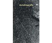 Szczegóły książki AUTOBIOGRAFIA