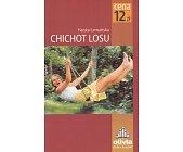 Szczegóły książki CHICHOT LOSU