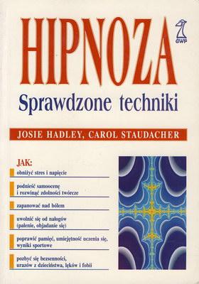 HIPNOZA - SPRAWDZONE TECHNIKI