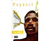 Szczegóły książki PAPUASI
