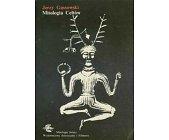 Szczegóły książki MITOLOGIA CELTÓW