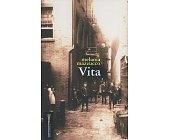 Szczegóły książki VITA