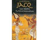 Szczegóły książki NA TROPIE TUTENCHAMONA