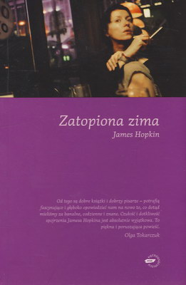 ZATOPIONA ZIMA