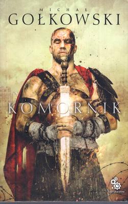 KOMORNIK - 3 TOMY (KOMORNIK, REWERS, KANT)