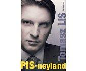 Szczegóły książki PIS - NEYLAND