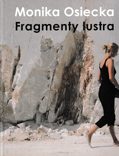 FRAGMENTY LUSTRA