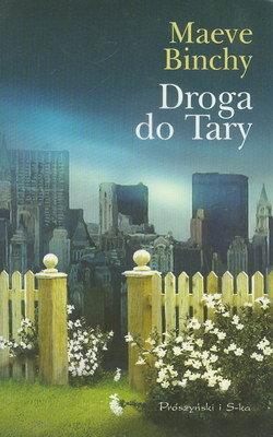 DROGA DO TARY