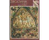 Szczegóły książki ZBROJOWNIA (MUZEUM KREMLOWSKIE)