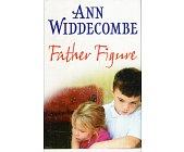 Szczegóły książki FATHER FIGURE
