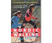 Szczegóły książki NORDIC WALKING DLA KAŻDEGO