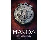 Szczegóły książki HARDA