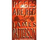 Szczegóły książki ROSES ARE RED