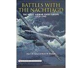 Szczegóły książki BATTLES WITH THE NACHTJAGD