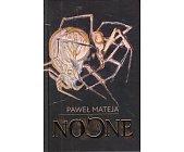 Szczegóły książki NOCNE