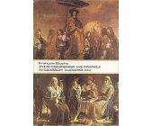 Szczegóły książki ŻYCIE CODZIENNE WE FRANCJI W CZASACH LUDWIKA XIV
