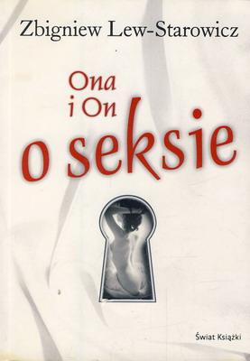 ONA I ON O SEKSIE