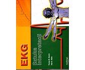 Szczegóły książki EKG SZTUKA INTERPRETACJI