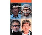 Szczegóły książki Z NOWEGO WSPANIAŁEGO ŚWIATA (REPORTAŻ)