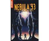 Szczegóły książki NEBULA '93