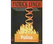 Szczegóły książki POLISA