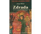 Szczegóły książki ZDRADA