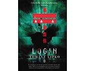 Szczegóły książki LOGIN