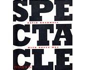 Szczegóły książki SPECTACLE