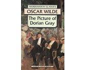 Szczegóły książki THE PICTURE OF DORIAN GREY