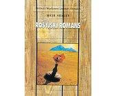 Szczegóły książki ROSYJSKI ROMANS