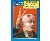 Szczegóły książki SIEDEM PIGUŁEK LUCYFERA