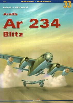ARADO AR 234 BLITZ (33)