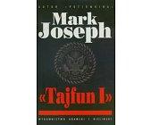 Szczegóły książki TAJFUN I