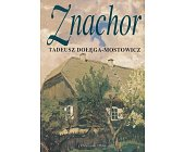 Szczegóły książki ZNACHOR