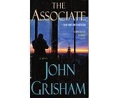 Szczegóły książki THE ASSOCIATE