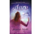 Szczegóły książki AURA