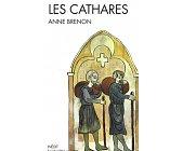 Szczegóły książki LES CATHARES