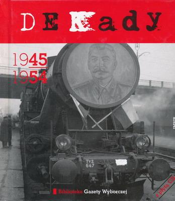 DEKADY - 6 TOMÓW