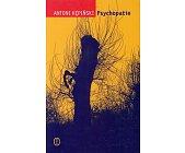 Szczegóły książki PSYCHOPATIE
