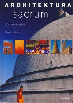 ARCHITEKTURA I SACRUM