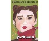 Szczegóły książki MCDUSIA