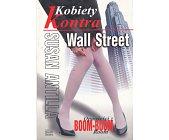 Szczegóły książki KOBIETY KONTRA WALL STREET