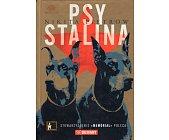 Szczegóły książki PSY STALINA