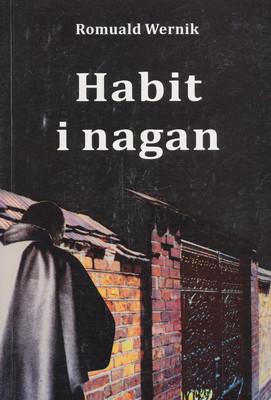 HABIT I NAGAN