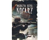 Szczegóły książki NOCARZ