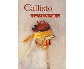 Szczegóły książki CALLISTO