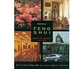 Szczegóły książki KOLORY FENG SHUI
